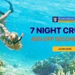 Royal_Caribbean_Cruise