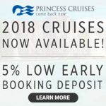 princess_cruise_sun_drenched