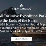 silversea_all_inclusive_705x382