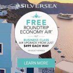 silversea_mediterranean_305x275