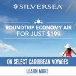 silversea-roundtrip-199-305x275