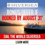 silversea-bonus-offer-305x275