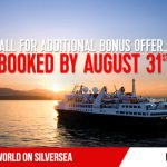 bonus-offer-silversea-705x382