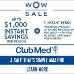 clubmed-wow-sale-305x275