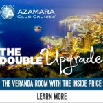 azamara-double-upgrade-305x275