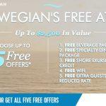 norwegian_cruise_line_free_at_sea_705