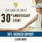seabourn-30th-anniversary-event-305x275