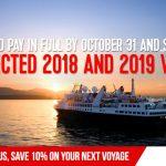 bonus-offer-silversea-705x382