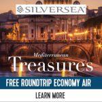 silversea-mediterranean-economy-air-305x275