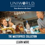 uniworld-masterpiece-305x275