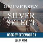 silversea-bonus-offer-305x275