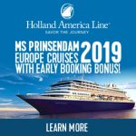 holland_america_explore44_305