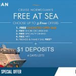norwegian_cruise_line_free_at_sea_705