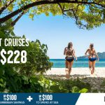 royal-caribbean-30-off-every-guest-705X382