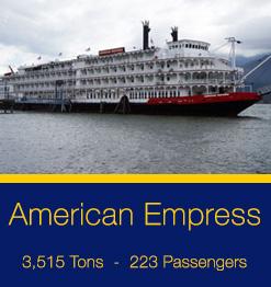 American-Empress