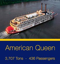 American-Queen