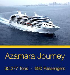 azamara_journeyt_247