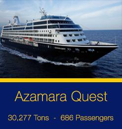 azamara_quest_sm-2