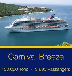 Carnival-Breeze