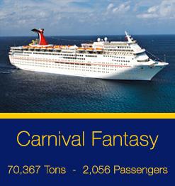 Carnival-Fantasy