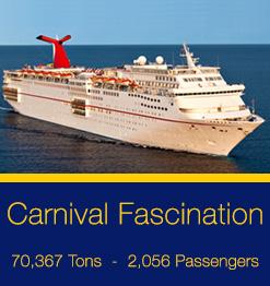 Carnival-Fascination
