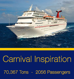 Carnival-Inspiration