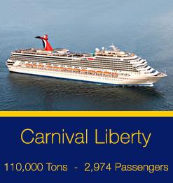 Carnival-Liberty