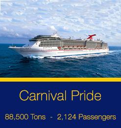 Carnival-Pride