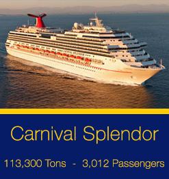 Carnival-Splendor