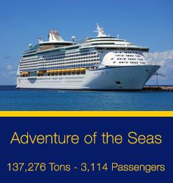 Adventure-of-the-Seas