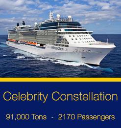 Celebrity-Constellation