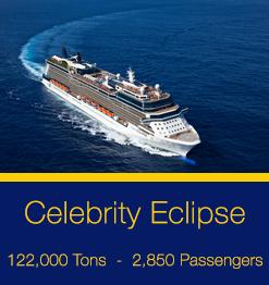 Celebrity-Eclipse