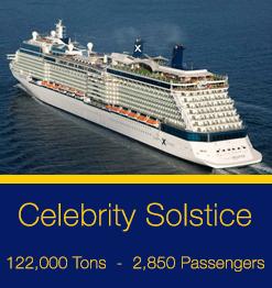 Celebrity-Solstice