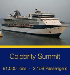 Celebrity-Summit