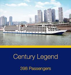 Century-Legend