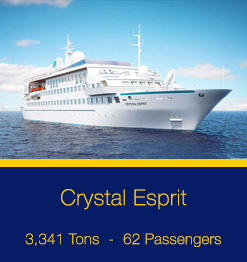Crystal-Esprit