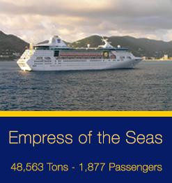 Empress-of-theSeas