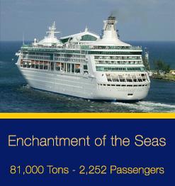 Enchantment-of-the-Seas