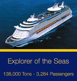 Explorer-of-the-Seas