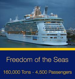 Freedom-of-the-Seas