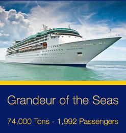 Grandeur-of-the-Seas