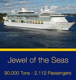 Jewel-of-theSeas