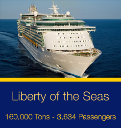 Liberty-of-the-Seas