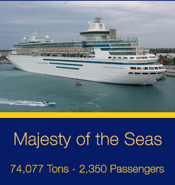 Majesty-of-the-Seas