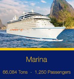Marina_ship