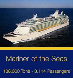 Mariner-of-the-Seas