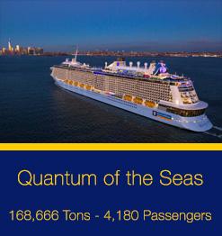 Quantum-of-the-Seas