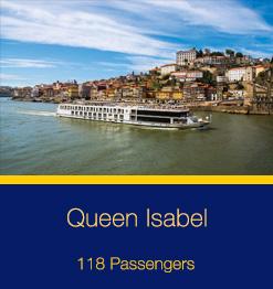 Queen-Isabel