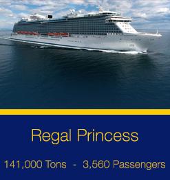 Regal-Princess