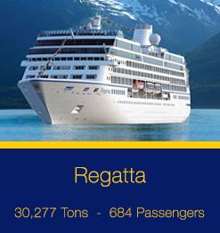 Regatta_ship